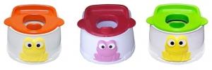 potty 3